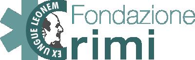 Fondazione Sebastiano Crimi