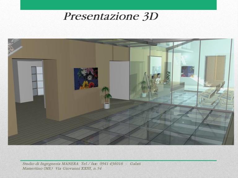 Diapositiva18