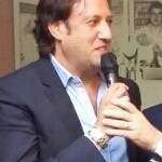 Dario Crimi