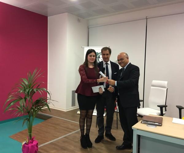 premiazione settemezzo 2016-2017 (3)