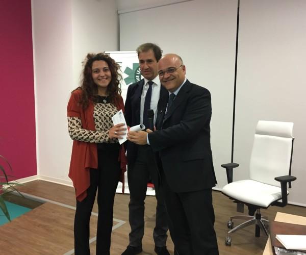 premiazione settemezzo 2016-2017 (5)