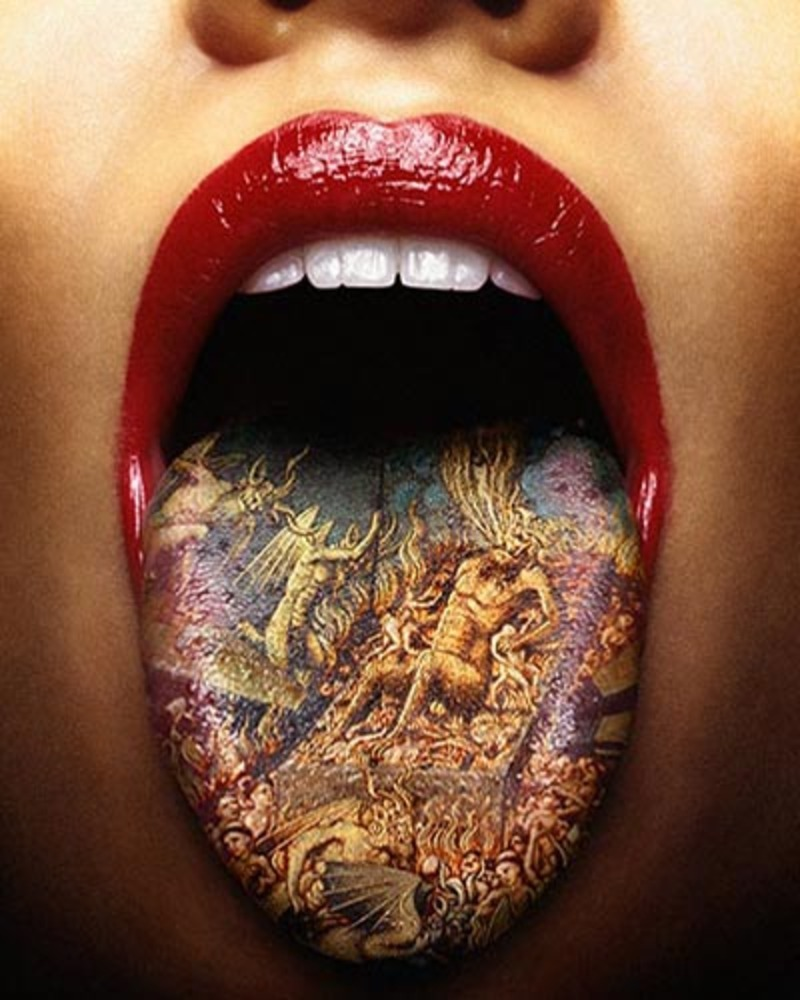 tongue-tattoo2