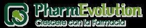 logo-pharmevolution