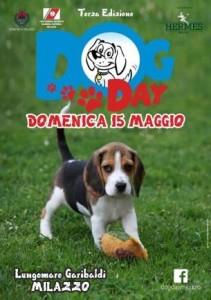 Dog Day Terza edizione