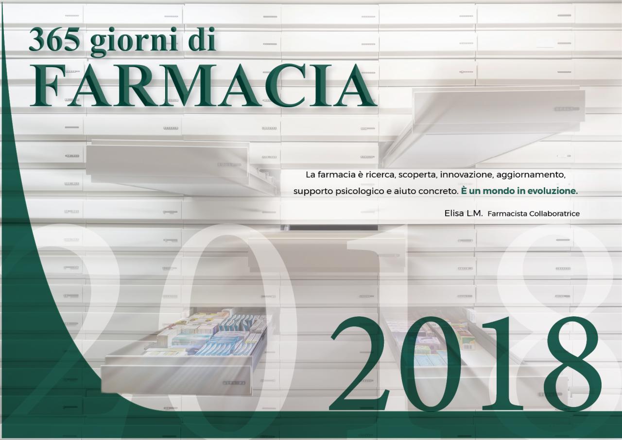 calendariofarmacia2018