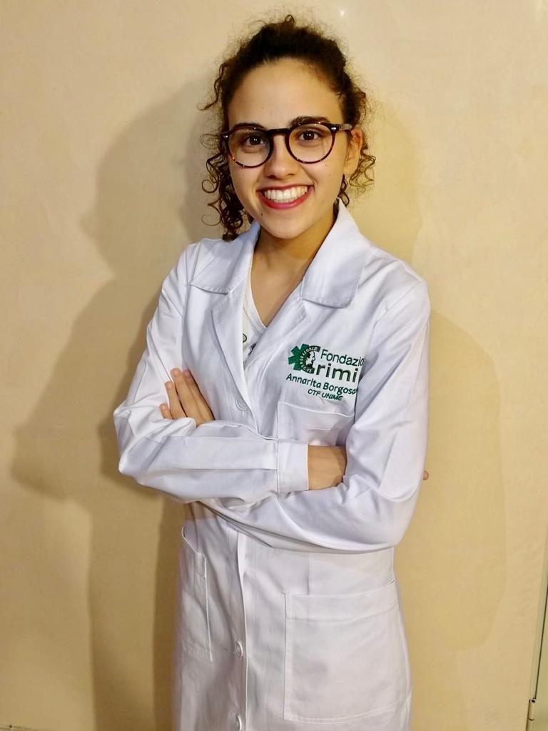 annarita-borgosano-ctf-unime-vincitrice-borsa-di-studio-progetto-sette-e-mezzo-2017-2018