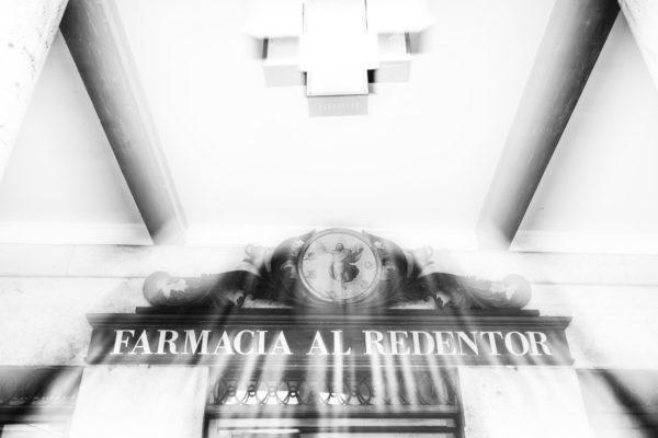 2.Carraro Maria Vida Al Redentor (Grande)