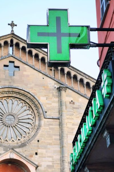 5.Tonoli Maria Cristina 6 croci (Grande)